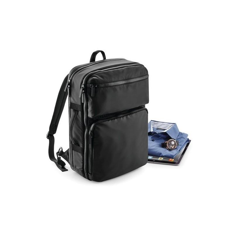 Tokyo Convertible Laptop Backpack - Sac à dos pour ordinateur portable - sac à dos d'ordinateur à prix de gros