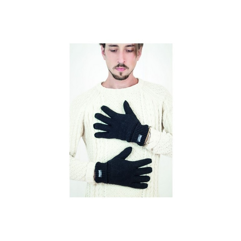 Comfort Thinsulate - Gants en doublure Thinsulate à prix grossiste - Gant à prix de gros