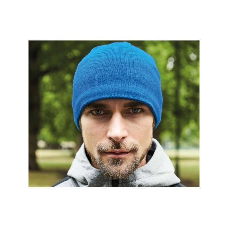 Active Performance Beanie - Bonnet de sport hiver - Bonnet à prix grossiste