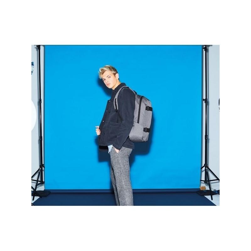 Carve Boardpack - - Sac à prix grossiste