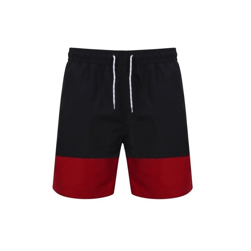 Board Short - Short de bain à prix grossiste - Textile outdoor à prix de gros