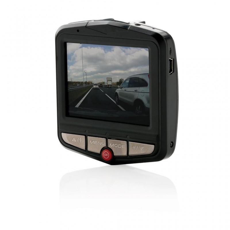 Dashcam - Accessoire auto à prix grossiste