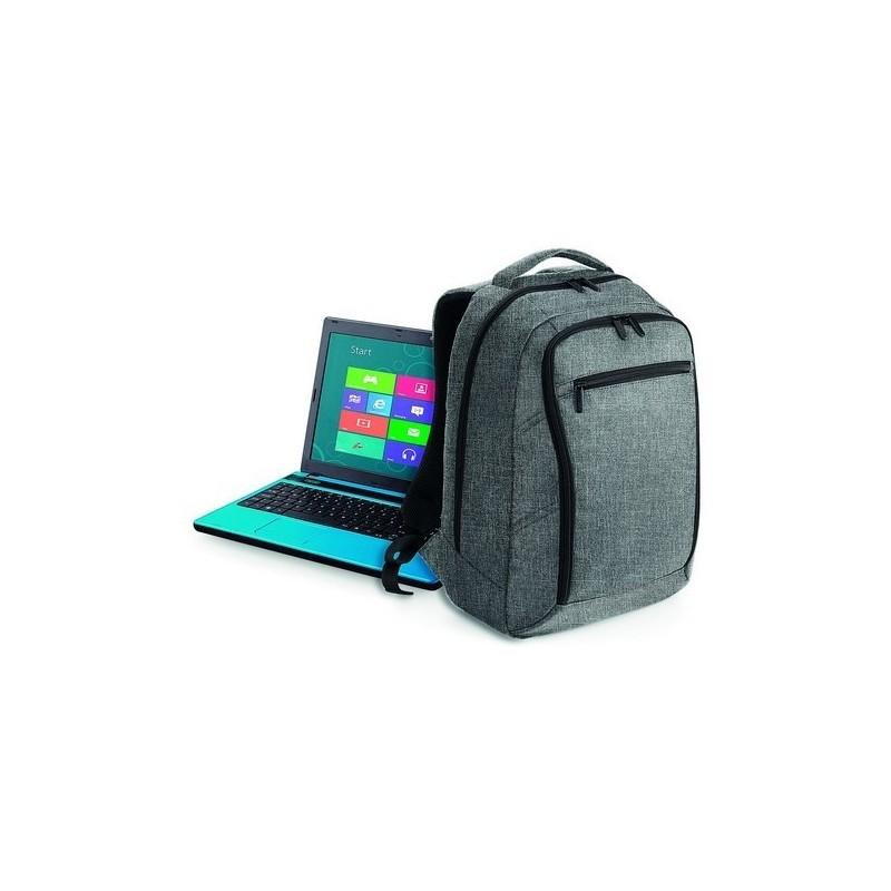 Executive Digital Backpack - à prix de gros - Sac à prix grossiste