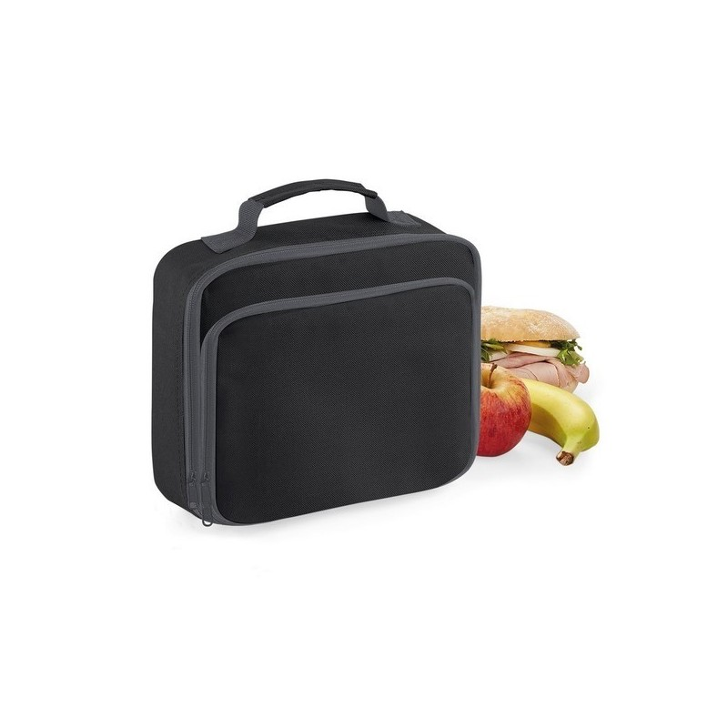 Lunch Cooler Bag - - Lunch box à prix de gros