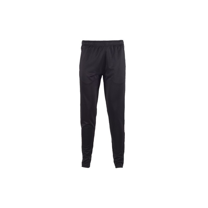 Men'S Slim Leg Training Pants - Jogging homme - Textile running à prix grossiste