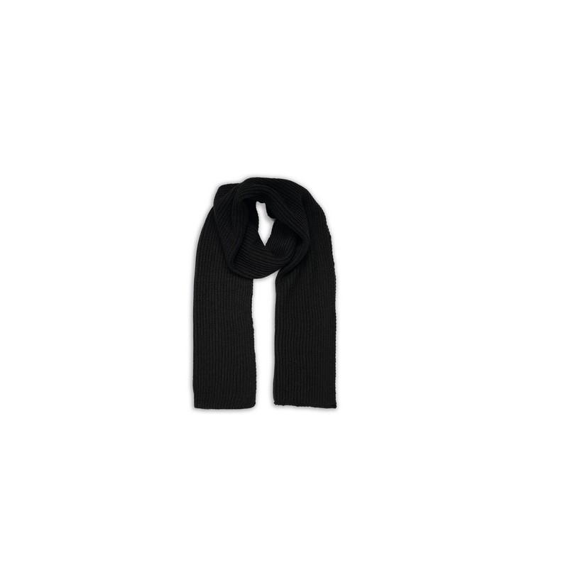 Skate Scarf - Écharpe Skate - écharpe à prix grossiste