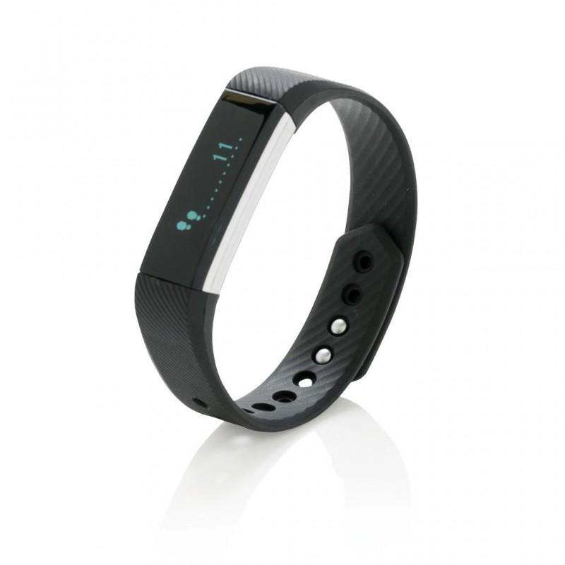 Bracelet connecté Smart Fit - Accessoire pour tablettes à prix grossiste