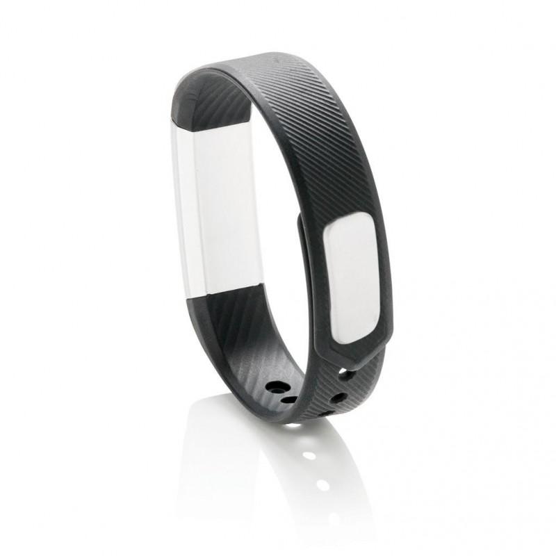 Bracelet connecté Smart Fit - Bracelet connecté à prix grossiste