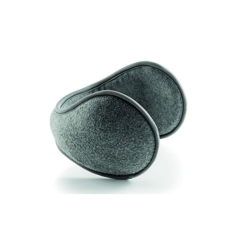 Suprafleece Ear Muffs - Cache-oreilles Suprafleece à prix grossiste - Accessoire de ski à prix de gros