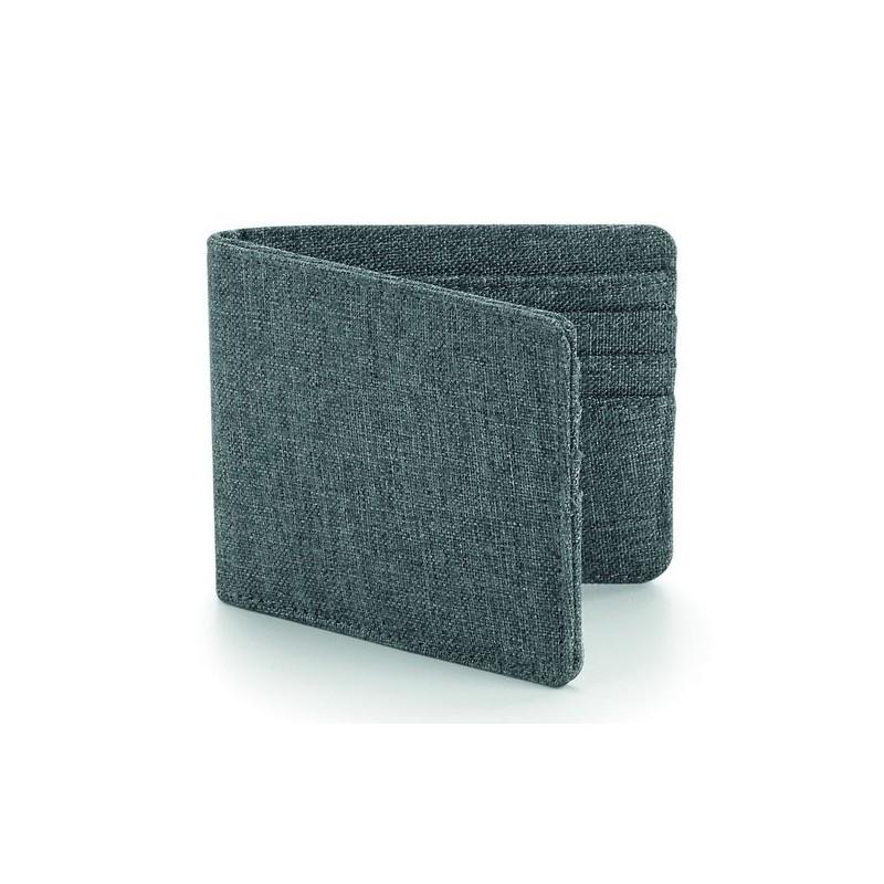Essential Card Wallet - Portefeuille à prix grossiste - Portefeuille à prix de gros