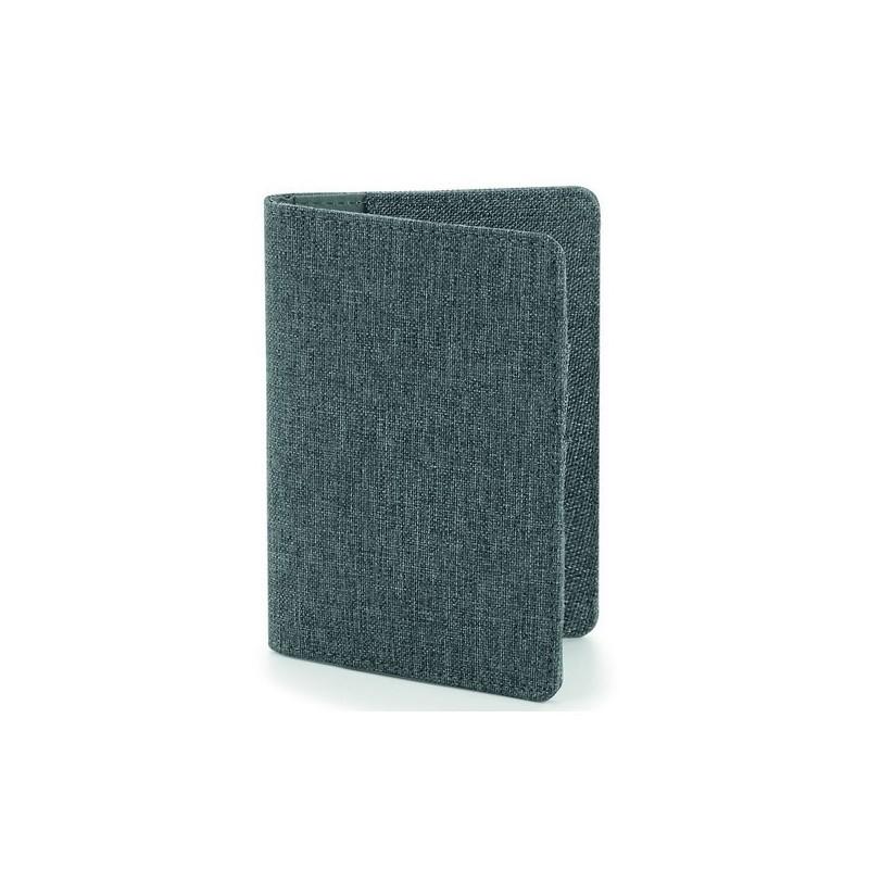 Essential Passport Cover - Housse pour passeport - Portefeuille à prix de gros