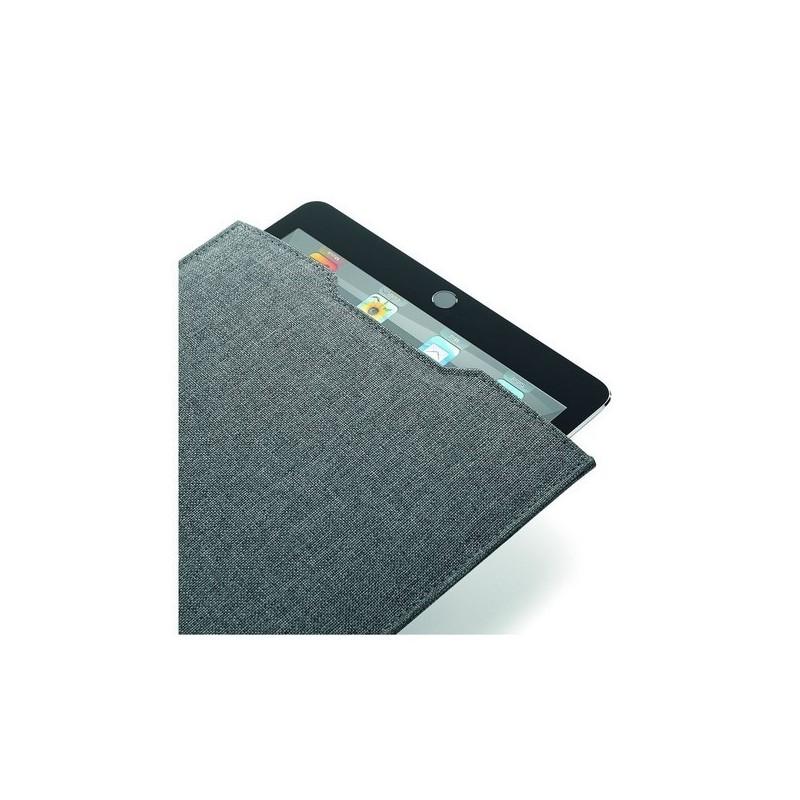 Essential Ipad Slip - Housse pour iPad à prix grossiste - étui tablette à prix de gros