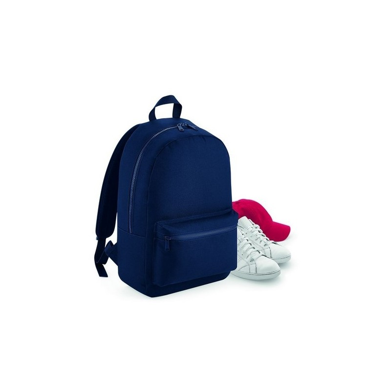 Essential Fashion Backpack - Sac à dos  Fashion à prix de gros - Sac à prix grossiste