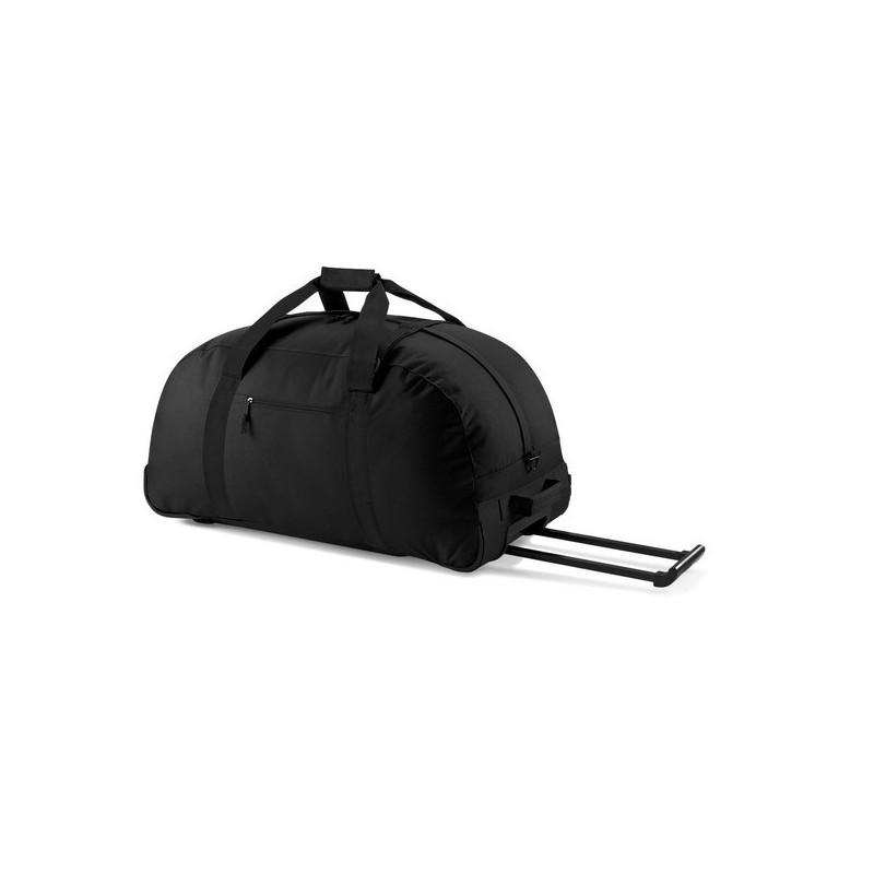 Wheelie Holdall - Maxi sac de voyage à roulettes - Sac de voyage à prix de gros