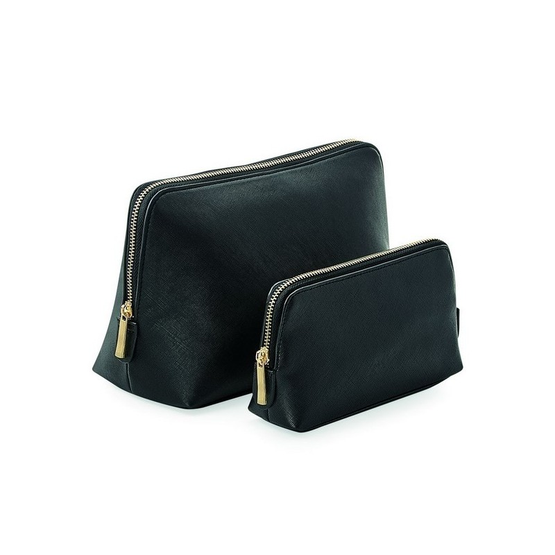 Boutique Accessory Case - Pochette en simili cuir - Sac à prix grossiste