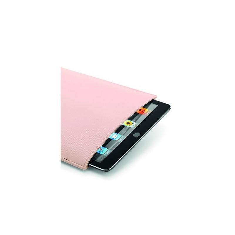 Boutique Ipad Slip - Housse pour iPad à prix de gros - étui tablette à prix grossiste