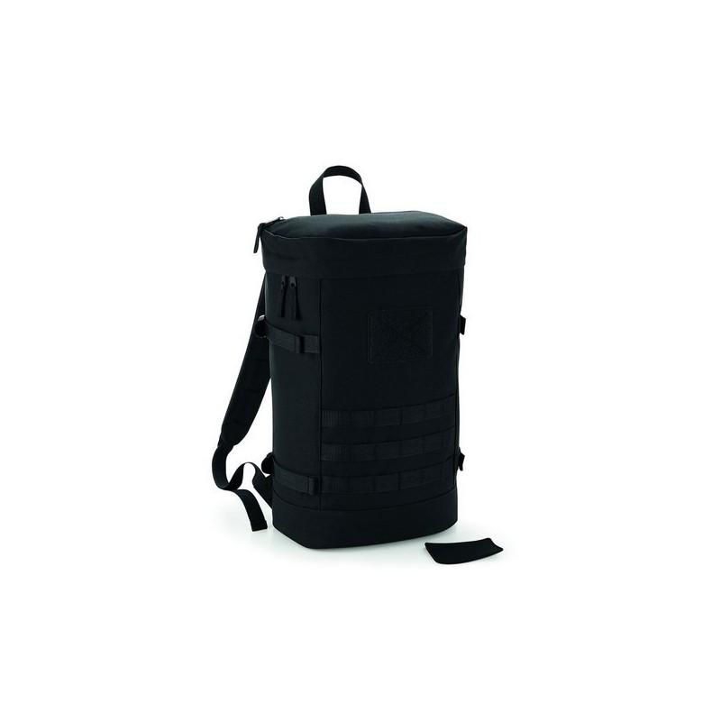 Utility Backpack - Sac à dos militaireMolle à prix grossiste - Sac à prix de gros