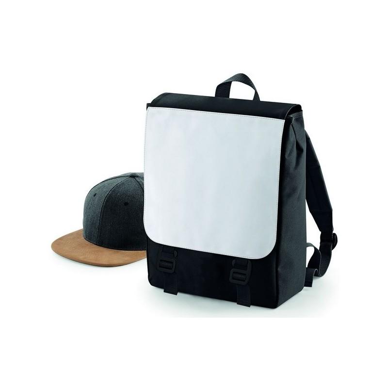 Sublimation Backpack - Sac à dos pour la sublimation - Sac à prix de gros
