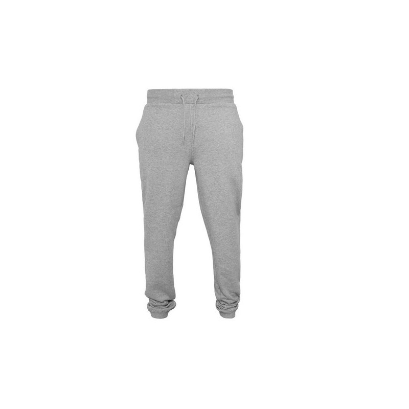 Heavy Sweatpants - Pantalon de jogging lourd - 3XL - Textile running à prix grossiste