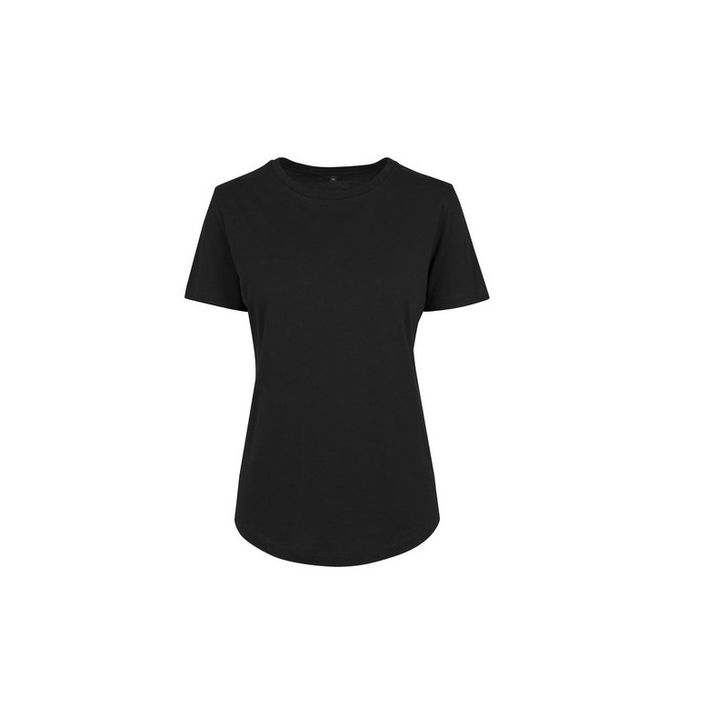 Ladies Fit Tee - T-shirt femme ajusté - Blanc - T-shirt femme à prix de gros