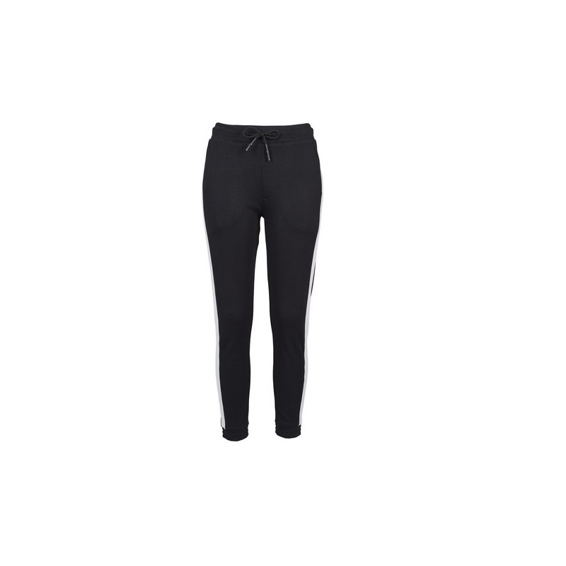 Ladies Interlock Jogpants - Pantalon de jogging femme - Textile running à prix grossiste