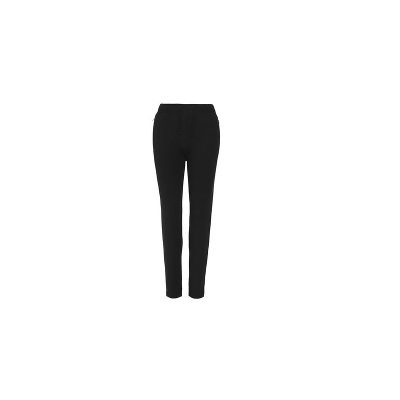 Girlie Tapered Track Pant - Pantalon de jogging femme à prix grossiste - Textile outdoor à prix de gros