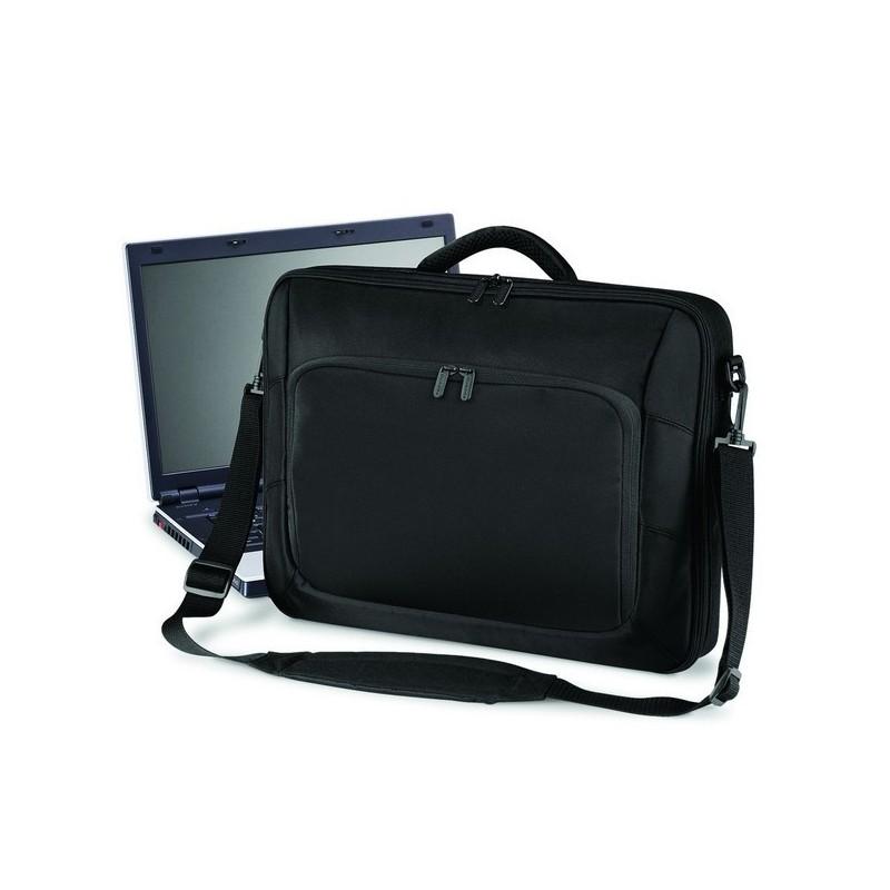 Portfolio Laptop Case - Serviette ordinateur portable à prix de gros - Sac à prix grossiste