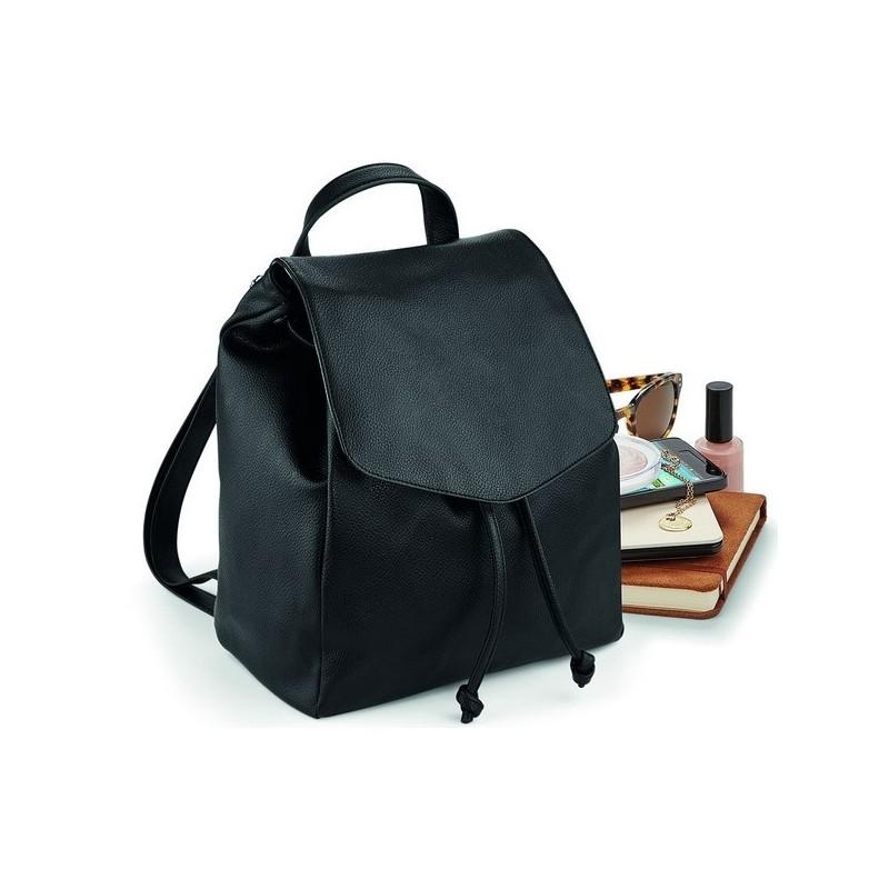 NUHIDE® MINI BACKPACK - Mini sac à dos NuHide® à prix grossiste - Sac à prix de gros