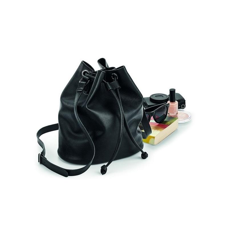 Nuhide Bucket Bag - Sac seau NuHide - Sac à prix de gros