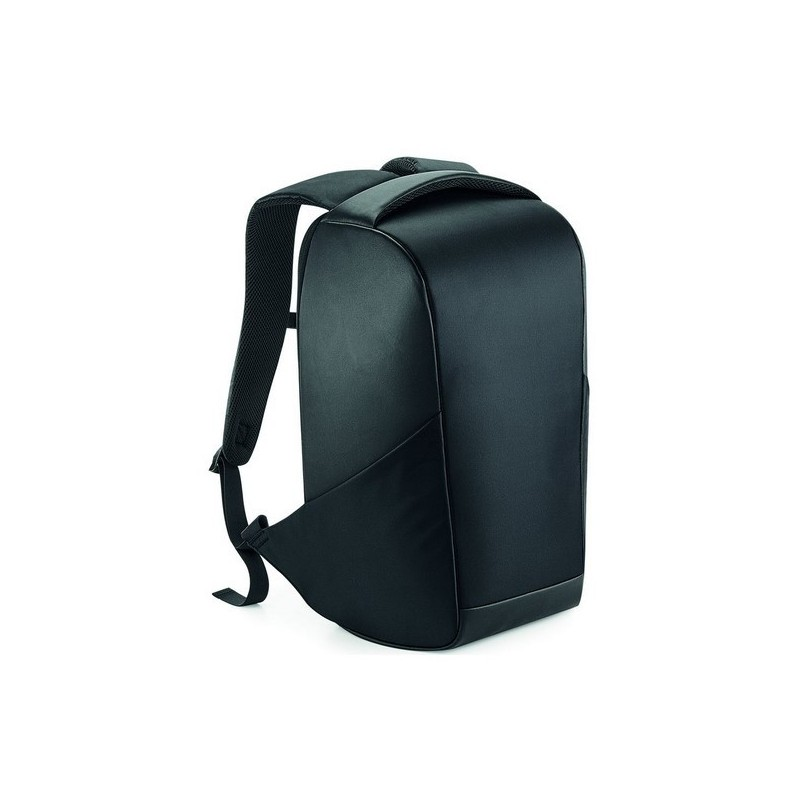 Project Charge Security Backpack Xl - Sac à dos de sécurité avec chargeur Project XL - Sacoche pc à prix de gros