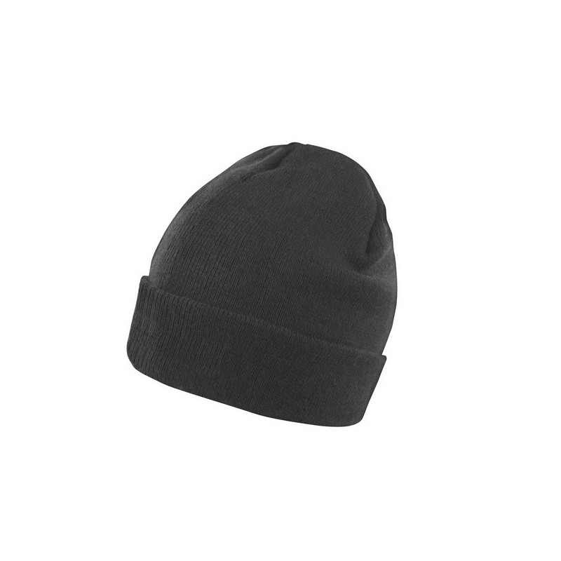 Lightweight Thinsulate Hat - Bonnet THINSULATE - Bonnet à prix grossiste