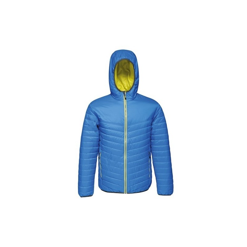 Men'S Acadia Ii Thermal Jacket - Doudoune homme Acadia à prix grossiste - Doudoune à prix de gros