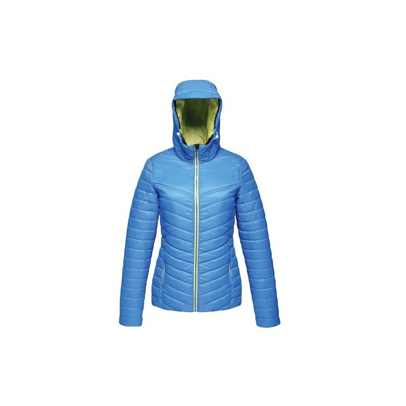 Women'S Acadia Ii Thermal Jacket - Doudoune femme Acadia à prix de gros - Doudoune à prix grossiste