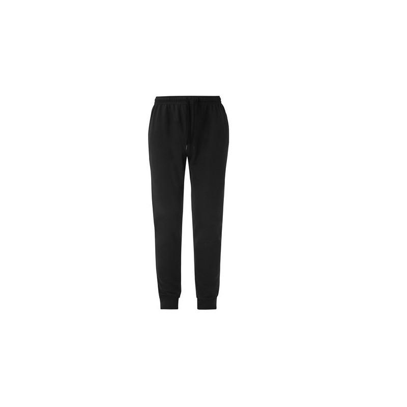 Lightweight Cuffed Jogs Pants - Jogging léger - Pantalon de sport à prix grossiste