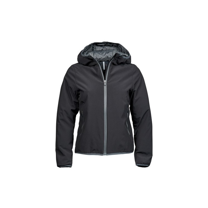 Ladies Competition Jacket - Veste competition femme - Softshell à prix grossiste
