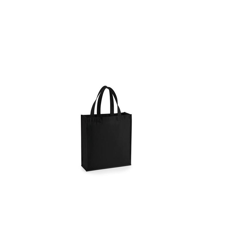 Gallery Canvas Gift Bag - Sac cadeau Gallery - Totebag à prix de gros