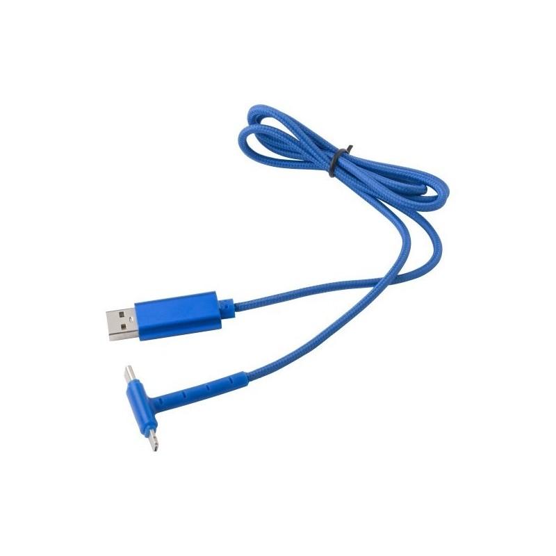 Câble de charge - Cable de charge à prix grossiste