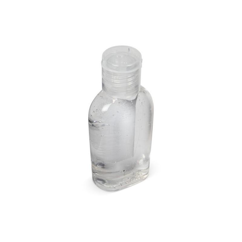 Gel hydroalcoolique 70 % d'alcool à prix grossiste - Gel hydroalcoolique à prix de gros