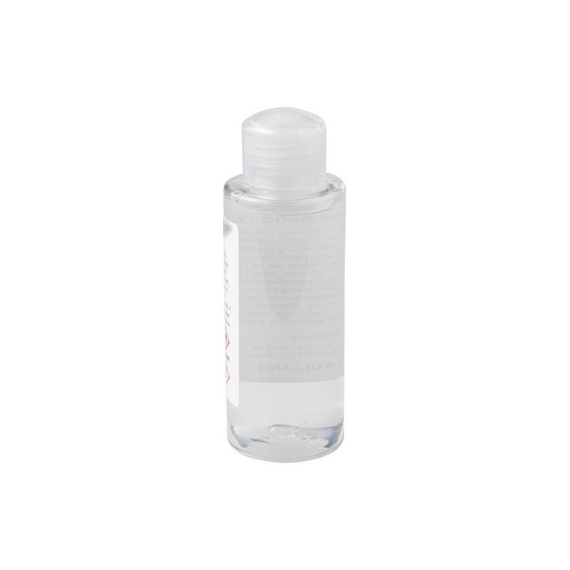 Gel hydroalcoolique 70% d'alcool - Gel hydroalcoolique à prix de gros