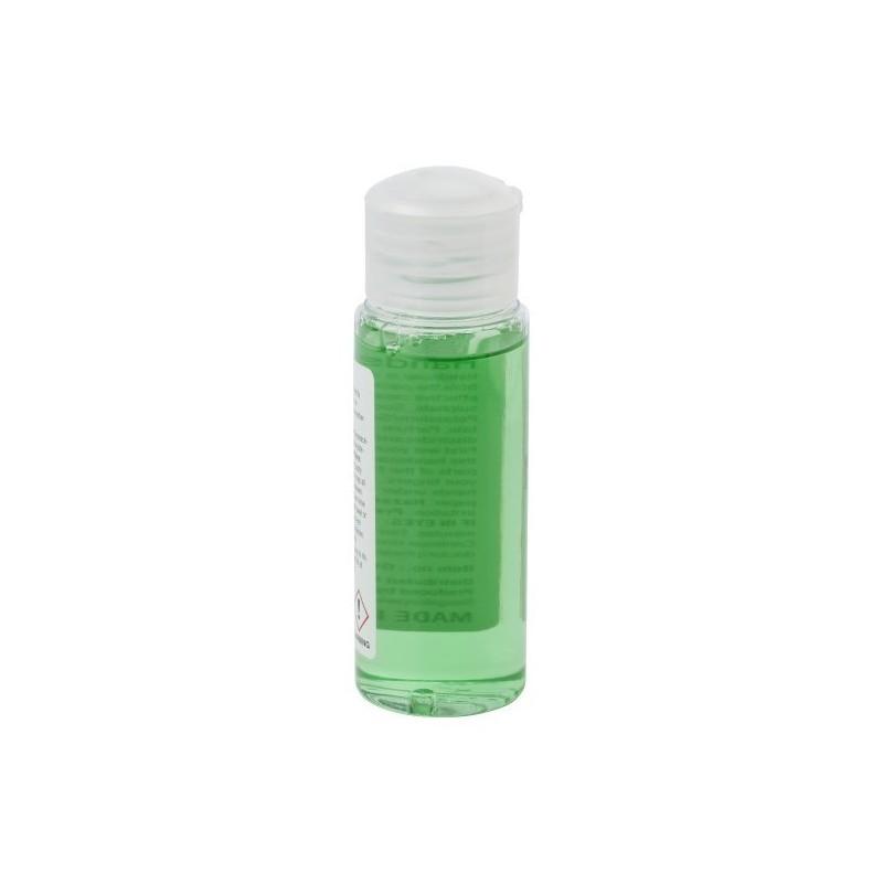 Flacon de savon liquide 100 ml à prix grossiste - Savon à prix de gros