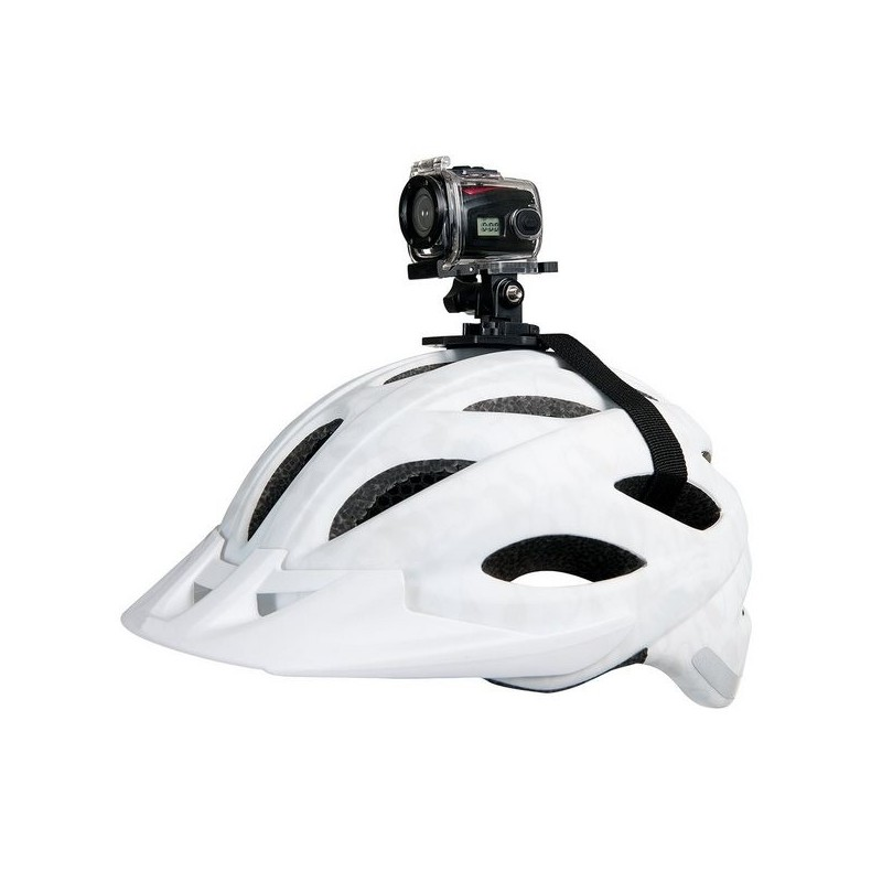 Caméra de sport HD miniature à prix de gros - caméra de sport à prix grossiste