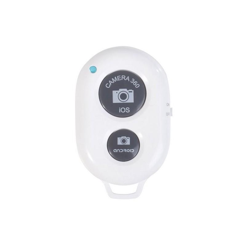 Déclencheur à distance Bluetooth® à prix de gros - Accessoire photo à prix grossiste