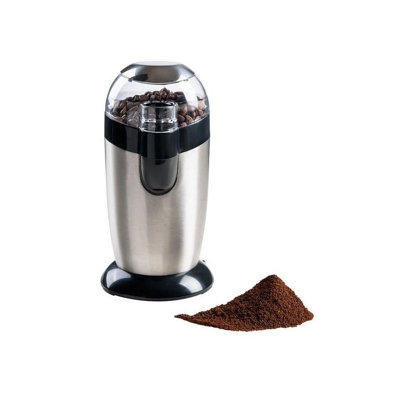 Moulin à café à prix de gros - moulin à café à prix grossiste
