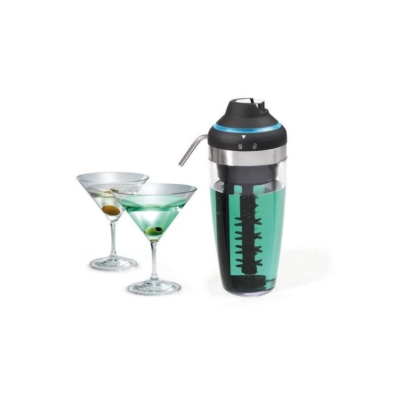 Appareil à cocktail electrique - agitateur à cocktail à prix de gros
