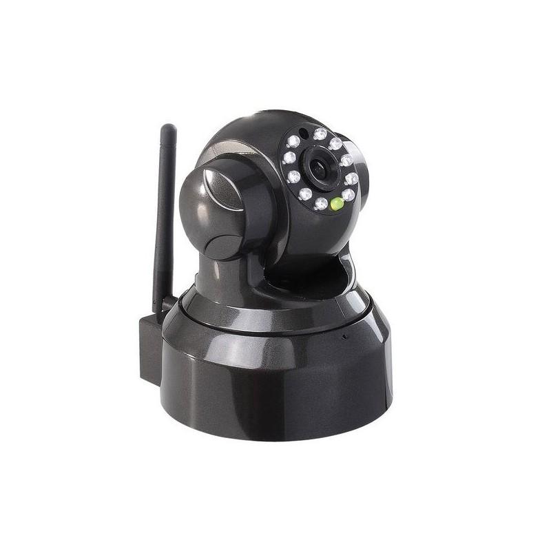 Caméra IP WiFi - Kit de sécurité à prix de gros