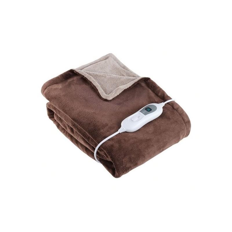 Couverture chauffante à prix de gros - couverture chauffante à prix grossiste