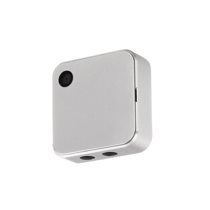 Mini Caméra portable Wifi HD à prix grossiste - Appareil photo à prix de gros