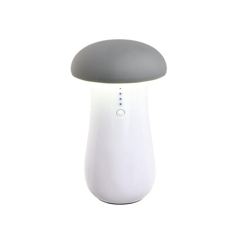 Batterie de secours / Lampe de bureau - Lampe de bureau à prix de gros