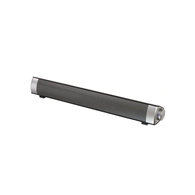 Barre de son compatible Bluetooth® à prix grossiste - barre de son à prix de gros