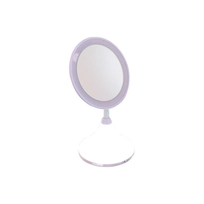 Miroir lampe - Miroir à prix de gros